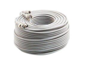 Câble de 25 mètres KX6/12 volts