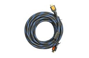 Câble HDMI 1.8 mètres