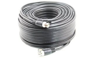 Câble 10 mètres 5* (KX6 et alimentation)