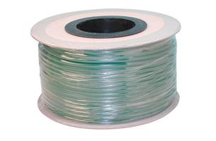Câble KX6 100 mètres
