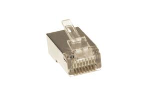 20 connecteurs RJ45