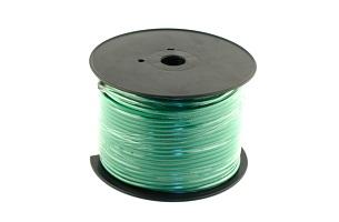 Câble HR6A 500 mètres