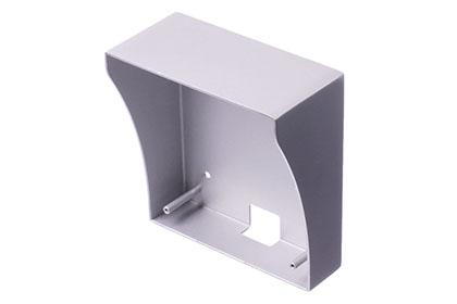 Boîte de montage en surface pour VTO2000A