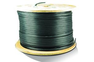 Câble 150 mètres