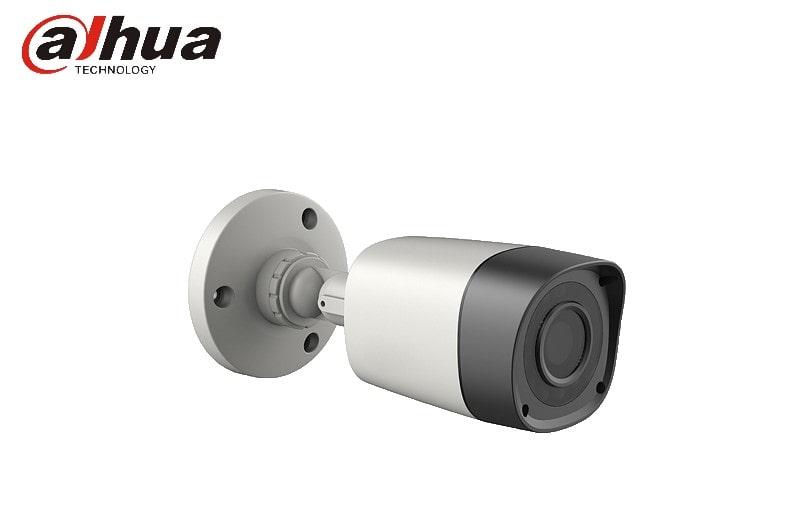 Caméra Exterieure
