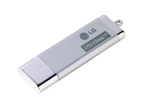 Clé USB 2Go