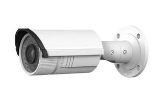 Caméra IP PoE- KAM-2CD3226F-I Spéciale contre jour