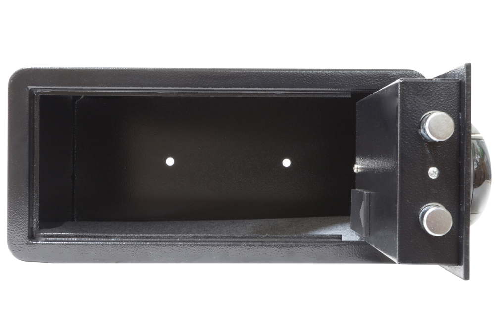 coffre fort pour chambre d 39 h tel cfc02h. Black Bedroom Furniture Sets. Home Design Ideas