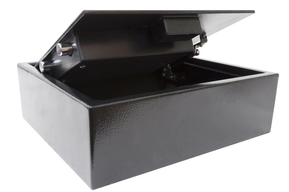 coffre fort pour tiroir et armoire cgl31. Black Bedroom Furniture Sets. Home Design Ideas