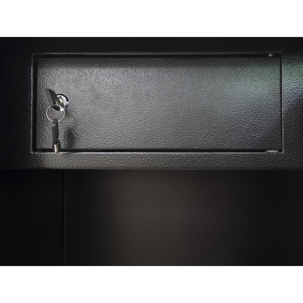 coffre fort fusil c21k0541g. Black Bedroom Furniture Sets. Home Design Ideas