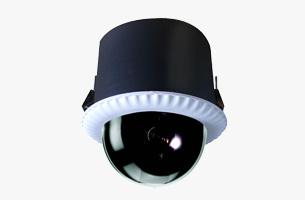 D me motoris exterieur kam sd61c06 - Dome video surveillance exterieur ...