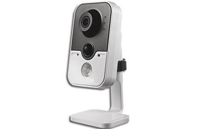 Avantages de la caméra Wifi :