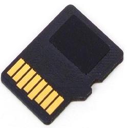 16GB Micro SD