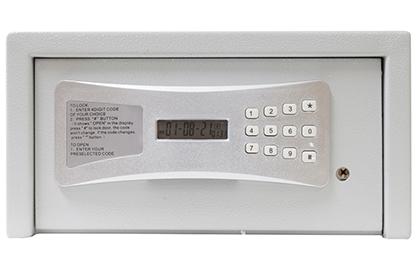 Coffre fort pour ordinateur portable [C01-081-CMC]