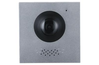Module caméra 2 Mégapixels