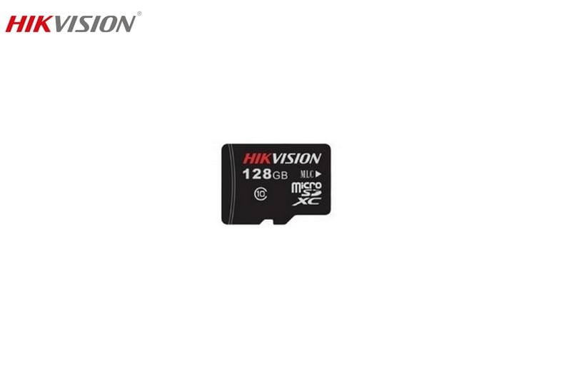 Carte 128GB Micro SD