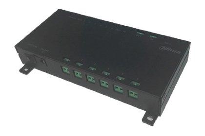 Switch pour système 2-fils