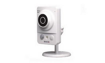 Caméra IP Wifi Intérieure 1.3 Mégapixels