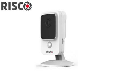 Caméra IP Vupoint™ Wifi