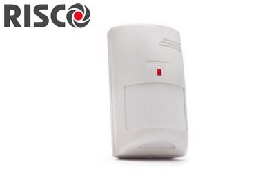Détecteur infrarouge intérieur filaire IRP RISCO