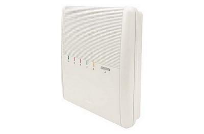 Kit alarme sans fil  RTC/IP RISCO [KIT.RISCO_RW132A831A0ENF]