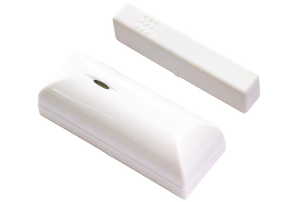 Kit alarme sans fil GSM + RTC [PT-X300-EV1]