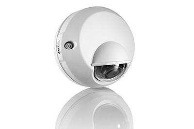 Cam ra de surveillance sans fil ext rieure somfy 2401149 - Camera exterieure somfy ...