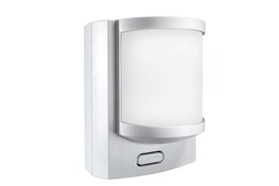 kit alarme sans fil protexiom 600 rtc ip somfy 2401012 pro. Black Bedroom Furniture Sets. Home Design Ideas