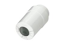 Tête thermostatique pour radiateur