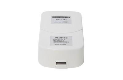 Alimentation extérieure 12 volts - 1.8 ampères