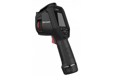 Caméra thermique portable mesure température corporelle 8MP