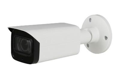 Caméra infrarouge 8 Mégapixels
