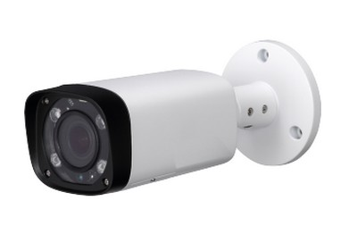 La caméra analogique :