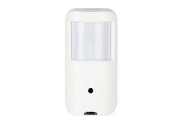 Caméra espionne 2 Mégapixels