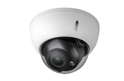 La caméra IP :