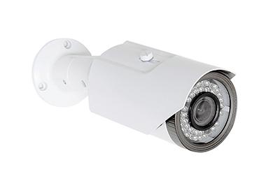 Caméra KAM-360LX2-CVI13WD 1.3 MP -  Fonction D-WDR