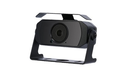 Installation et fonctionnement de la caméra mobile :