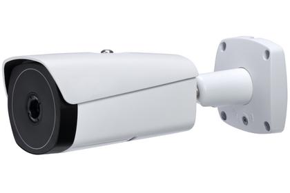Les cameras thermiques