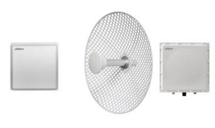 metteur r cepteur sans fil 6 1g kam pfm886 10. Black Bedroom Furniture Sets. Home Design Ideas