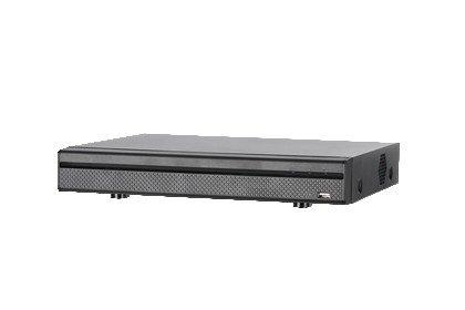 KAM-DVR104-1080-24MB 5941