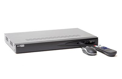 acheter un enregistreur pour cam ra de surveillance ip pas cher. Black Bedroom Furniture Sets. Home Design Ideas