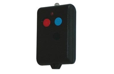 Télécommande de test pour OX-8