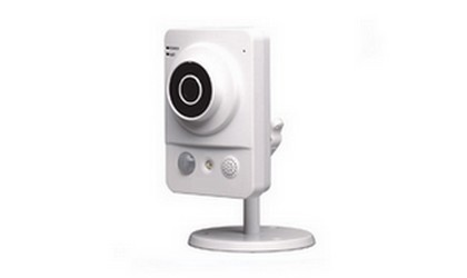 Kit alarme sans fil ip gsm avec cam ra kit image cam Alarme sans fil avec camera