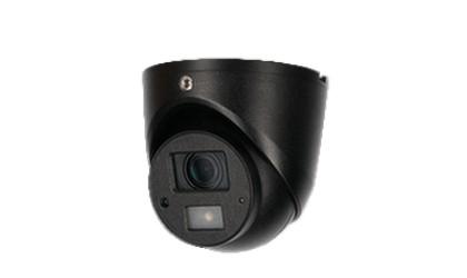La caméra mobile :