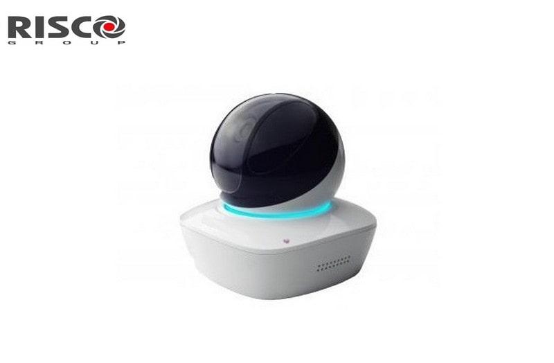 Caméra IP Wifi intérieure 1,3 Mégapixels