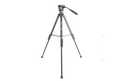 Trépied pour caméra DAHUA_TH-BF4215P-T [DAHUA_VCT-999]