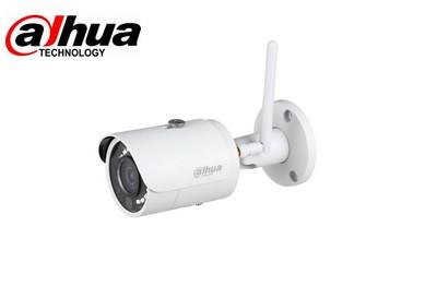 Caméra IP Wifi 2 Mégapixels DAHUA