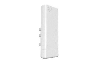 Emetteur-récepteur sans fil / Wifi