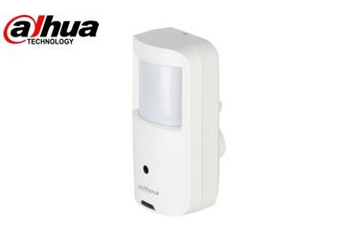 Caméra cube 2 Mégapixels [DAHUA_HAC-ME1200A-S4(3.6mm)]
