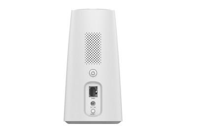Kit vidéo 3 caméras Wifi 2 Mégapixels avec station de base EZVIZ [KIT.EZVIZ.WIFI_BC1-B3]